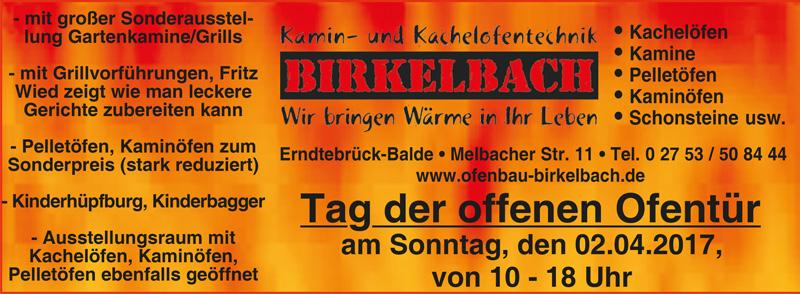 Anzeige_Birkelbach